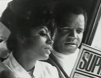 diana ross and berry gordy relationship
