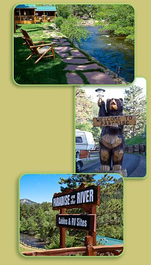 estes park chat sites Official travel and visitor information for estes park, co, the base camp for rocky  mountain national park find lodging, restaurants, events and things to do in.