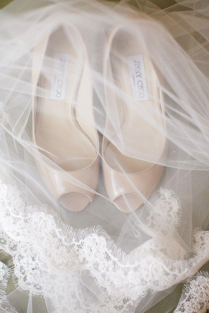 shoes; photo: Greer Gattuso Photography