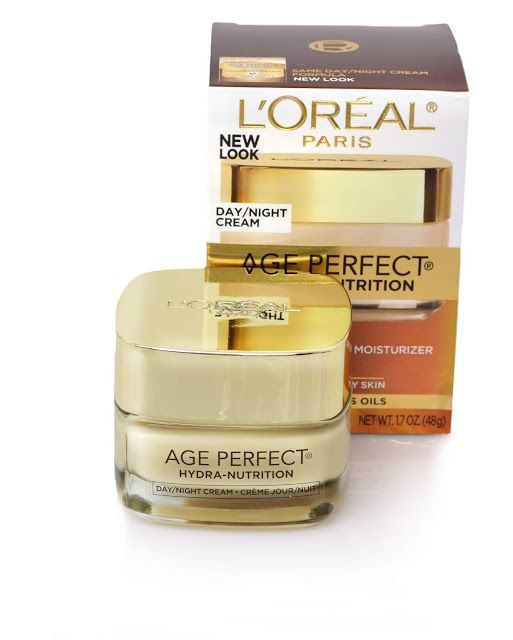 f2c7788e71b Save On Product Store: Save On L'Oréal Paris Age Perfect Hydra Nutrition .