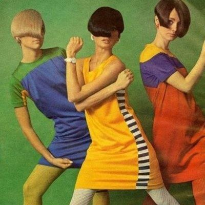 17 Best Images About Vidal Sassoon On Pinterest Bob