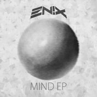 EN!X - Mind by EN!X | Free Listening on SoundCloud