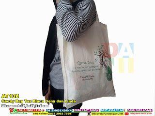 Goody Bag Tas Blacu Dony Dan Linda WA/SMS/TELP 0896 3012 3779 Pin BB 5E 9C1 BC6 #SouvenirTas #TasBlacu #TasMotifPohon #TasUndangan #TasBag #TasBelanja #TasShopping #TasBesar #hargatas #tasunik #GoodyBag #PabrikBag #souvenirUnik