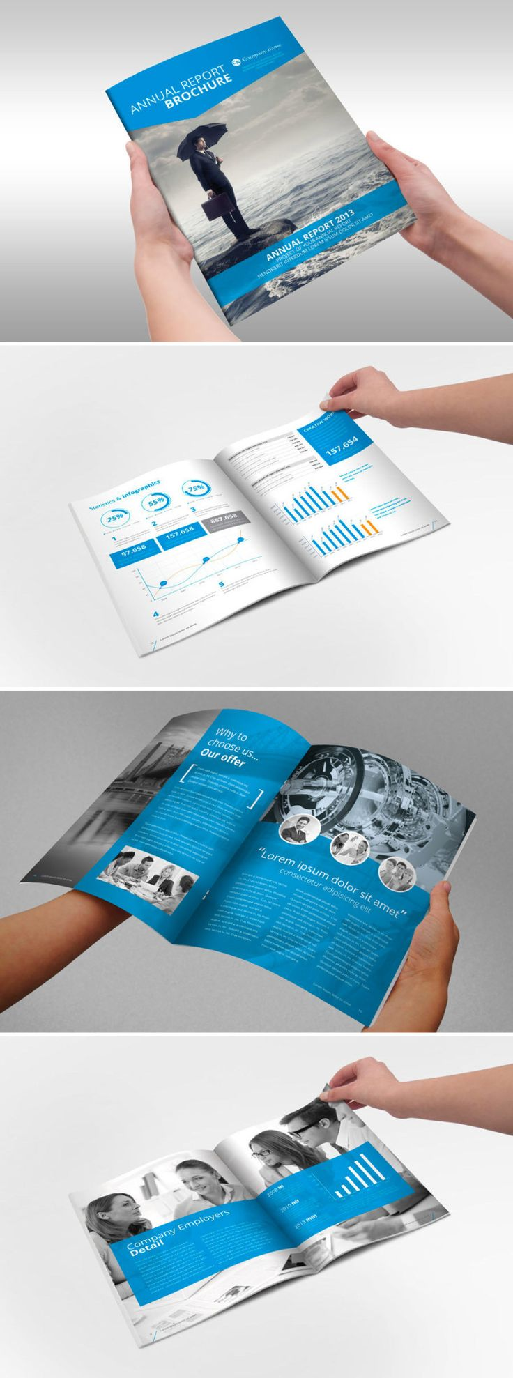 2-annual-report-brochure-template