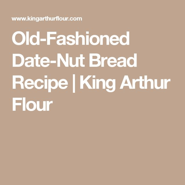 Christian old fashioned dating