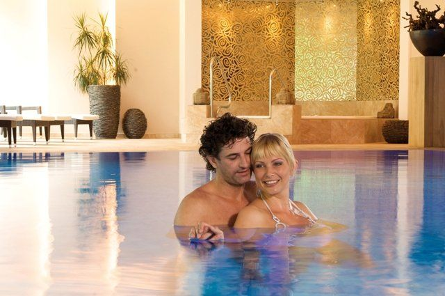 http://www.neuhaus.co.at/spa-hotel-saalbach-hinterglemm.en.htm Enjoy your Wellness holiday in Saalbach