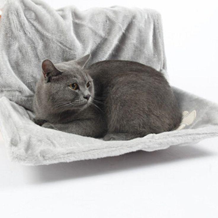 die besten 25 schlafende katze ideen auf pinterest. Black Bedroom Furniture Sets. Home Design Ideas