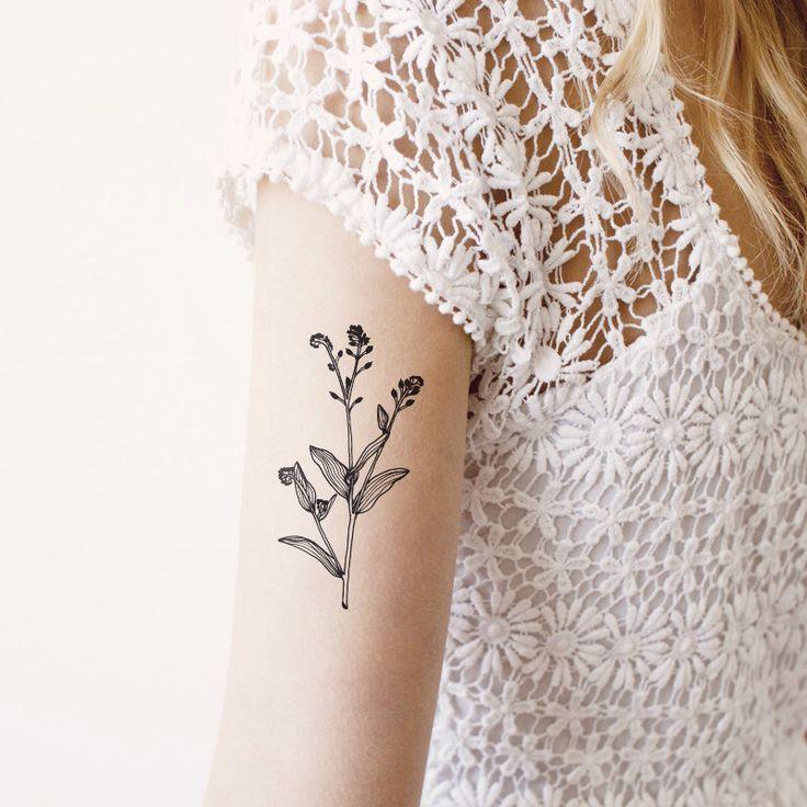 les 25 meilleures id es de la cat gorie faux tatouages sur pinterest faire de faux tatouages. Black Bedroom Furniture Sets. Home Design Ideas