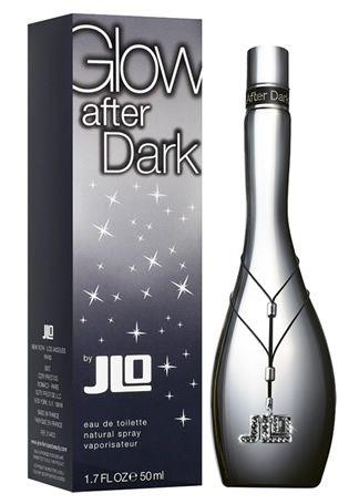 Google Image Result for http://ollivanderperfumeshop.files.wordpress.com/2011/04/jennifer-lopez-j-lo-dark.jpg      j lo glow after dark