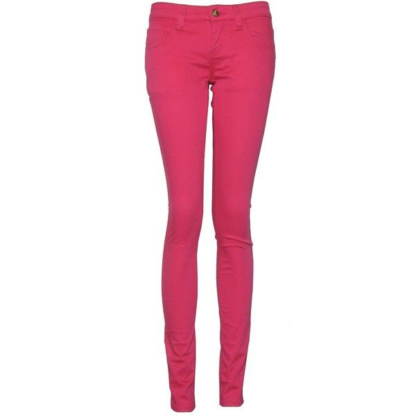 Monkee Genes Organic Cotton Sateen Supa Skinny Jeans ($85) ❤ liked on Polyvore featuring jeans, pants, bottoms, pantalones, calças, skinny fit jeans, organic cotton jeans, monkee genes, skinny leg jeans and super low rise skinny jeans
