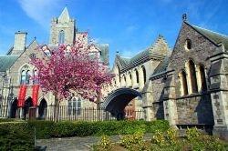 ¡Aprovecha este otoño en Inglaterra o Irlanda y disfruta de sus festivales!