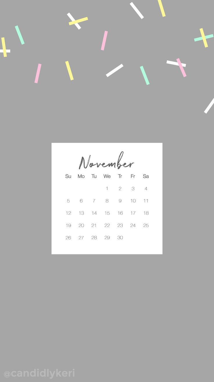 Calendar Wallpaper For Android : Best calendar wallpaper ideas on pinterest november