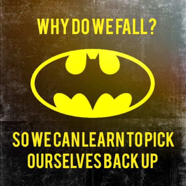 school-quotes on Pinterest | Fair Quotes, Classroom and Superhero