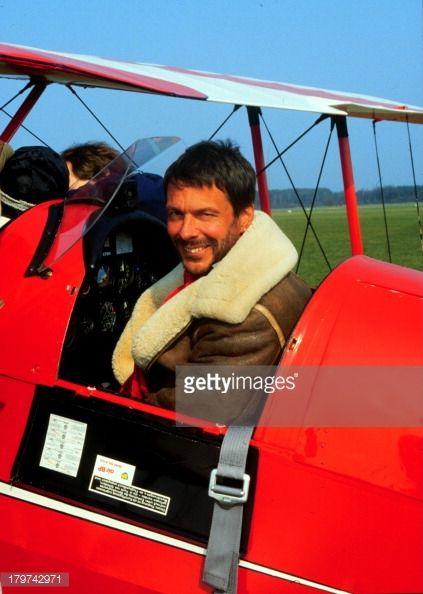 Bildergebnis für reinhard mey fliegerjacke#