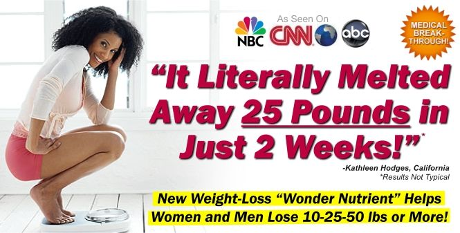 weight loss pills guaranteed to work