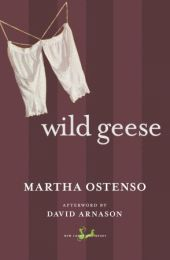 Can-Reads-Indies #3: Wild Geese by Martha Ostenso « Pickle Me This