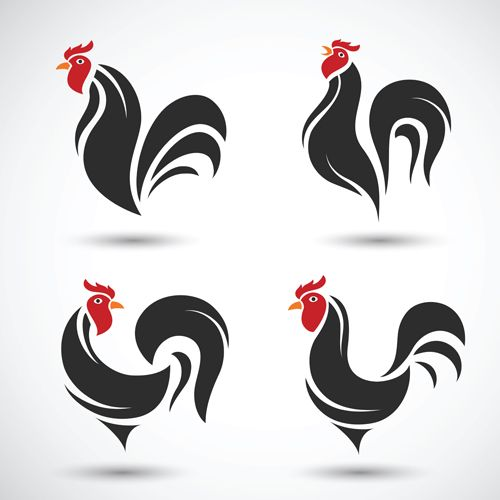 Creative chicken logos vector design 10 - Free EPS file Creative chicken logos vector design 10 downloadName:  Creative chicken logos vector design 10License:  Creative Commons (Attribution 3.0)Categories:  Vector Animal, Vector LogoFile Format:  EPS  - https://www.welovesolo.com/creative-chicken-logos-vector-design-10/?utm_source=PN&utm_medium=weloveso80%40gmail.com&utm_campaign=SNAP%2Bfrom%2BWeLoveSoLo