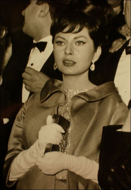 Queen of Iran, the second wife of Mohammad Reza Pahlavi, the last Shah of Iran, and a notable actress.