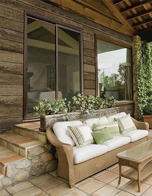 47 best novatech images on pinterest patio doors patios and doors