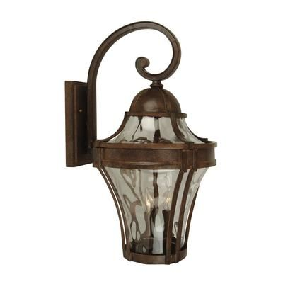 Superior Find This Pin And More On Craftmade Outdoor Lighting Installed By Dallas Landscape  Lighting.