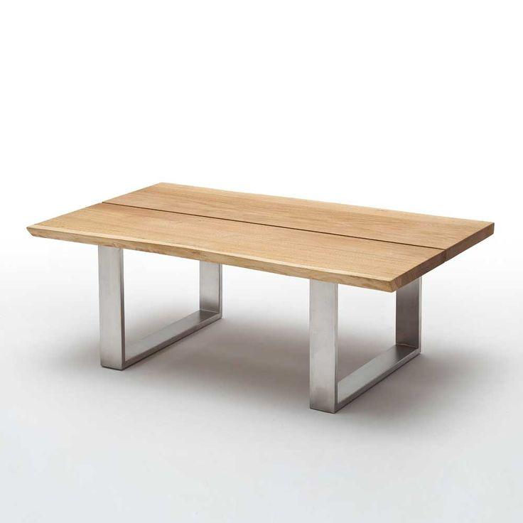 Designertisch Couchtische Designer Massiv Echtholztisch Tische Massivholz Massivholztisch Tisch Desi Sofatisch Wohnzimmer Holztisch