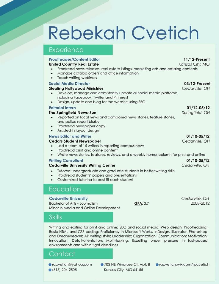 Buy A Resume Resumecharacterworldco
