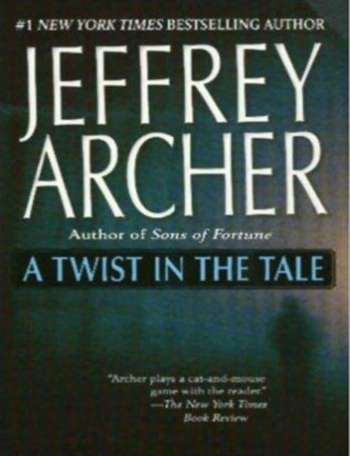 Download audiobook of jeffrey archer kane and abel free mp3 online.