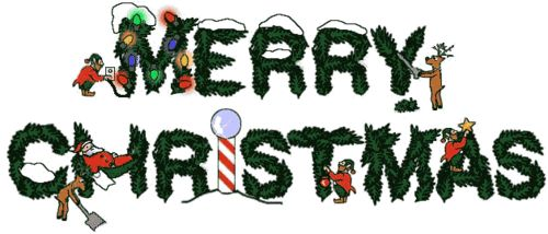 my magazine: Όμορφες Χριστουγεννιάτικες εικόνες GIF(κινούμενες εικόνες)