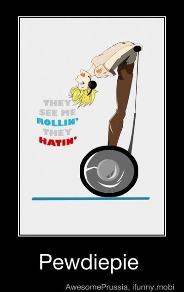 LOL! It's basically like that ^^