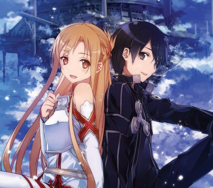 This imported, limited edition Sword Art Online Music Collection contains 4 CDs + 1 Blu-ray Disc, featuring Yuki Kajiura's Live Concert.  131 scores by Yuki Kajiura including her unpublished work!  Music from Sword Art Online, Sword Art Online II, and Extra Edition.  Exclusive Deluxe Digipak newly Illustrated by abec (Original Character Designer).