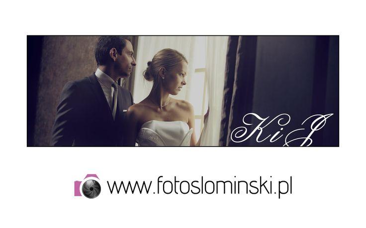 #01 ♥ fotografia ślubna 2016 - Organizacja ślubu - fotograf Wrocław. Zdj...