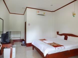 Phonethap Yotniyom Hotel Thakhek, Laos