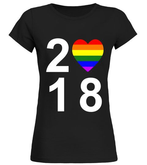 Gay lesbian shopping