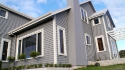 Dulux Exterior Paint Selection Dulux exterior paint colours