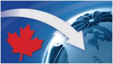 How to immigrate to Canada, with application info