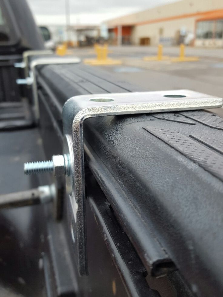 9 best tacoma diy truck bed rack images on pinterest bed bedding truck bed trucks beds bedding truck cars bed find this pin and more on tacoma diy solutioingenieria Gallery