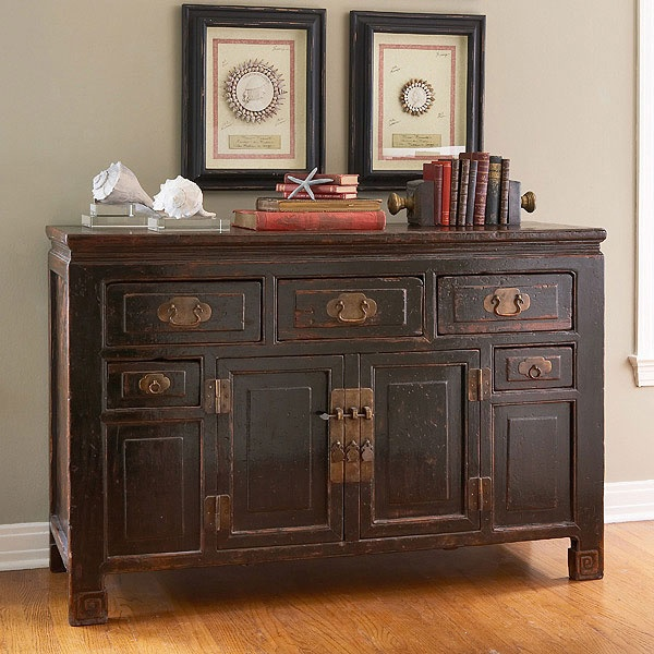172 best chinese furniture images on pinterest chinese for Asian furniture dc