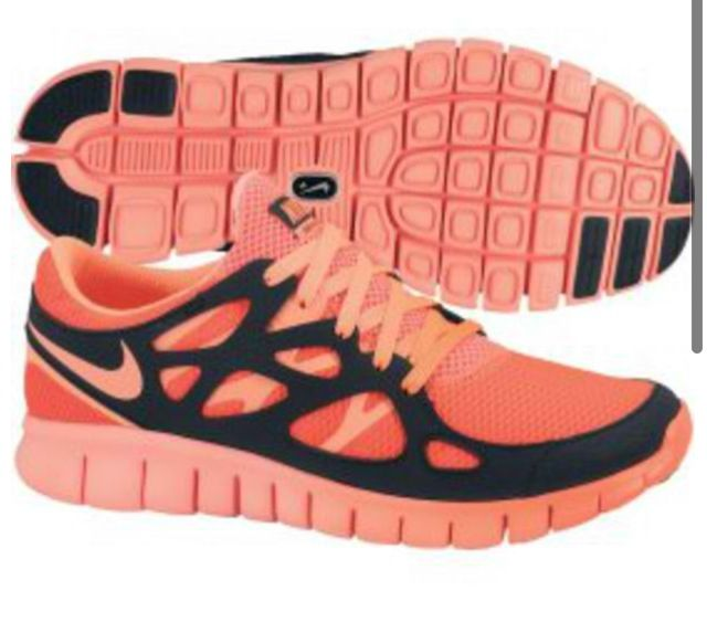Running shoes store*Sports shoes outlet only Press the picture link get it  immediately!nike shoes Nike free runs Nike air force running shoes nike  Nike free ...