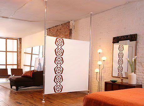 56 best images about DIY Apartment Design on Pinterest Spotlight