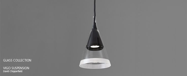 185 best Designlighting images on Pinterest | Self, Bending and Cable