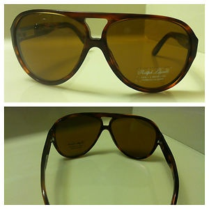 f18f0682faa Ralph Lauren Sunglasses Mens Ebay - Bitterroot Public Library