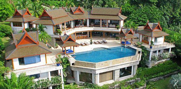 Villa-Rak-Tawan-4