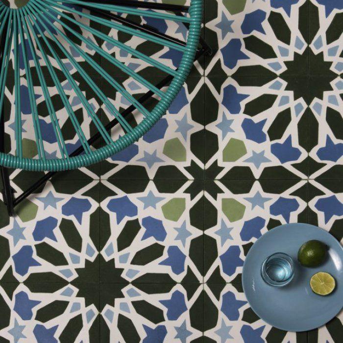 Badrum Comfort Södermannagatan : Images about carreaux on ceramic design