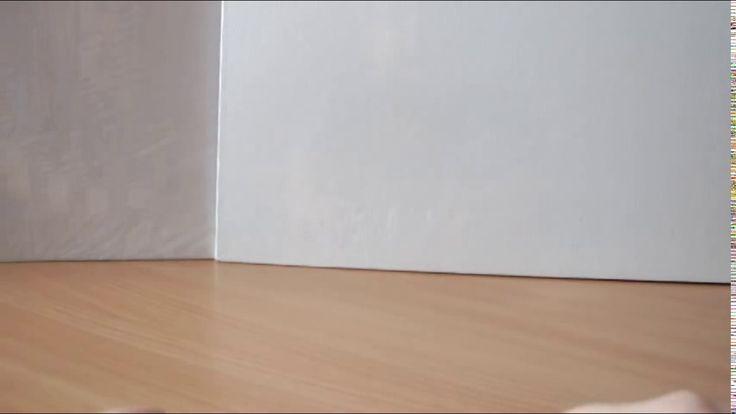плетение из газет ручка, тесьма узор №3 weaving newspapers Cestería con periódicos плетение из газет: Мышка http://youtu.be/bFUReMmpKf4 Собака http://youtu.b...
