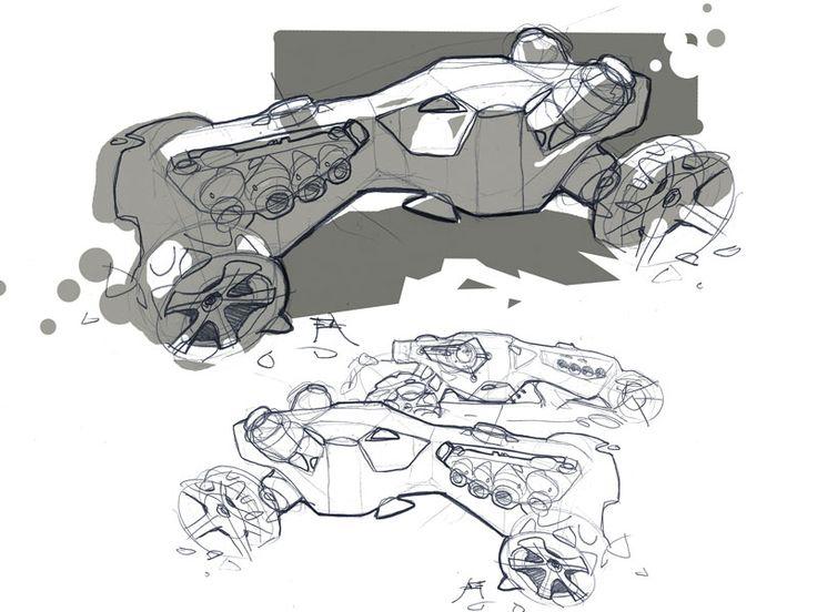 www.simkom.com/sketchsite/image.php?id=126650775024196