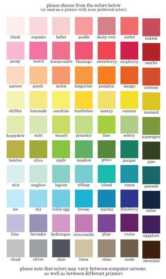 100 Asian Paint Color Guide Pdf Asian Paints Exterior Asian Pant Asian Paint Catalogue Images Pdf 2 Asian Paints Colours Asian Paints Asian Paints Wall Designs