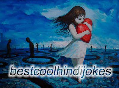 Top 9 Sad Status In Hindi, Status In Hindi, Top 9 Sad Status, SAD STATUS, love sad statussad status for whatsapp, sad status images, sad status in marathi, sad status about life, sad status for fb, sad status quotes, sad status in hindi for life, sad status download, sad status in tamil, sad status for love, sad status, sad status in punjabi, sad status in hindi, sad status about love, sad status about life in hindi, sad status about friends, sad status and dp, sad status…