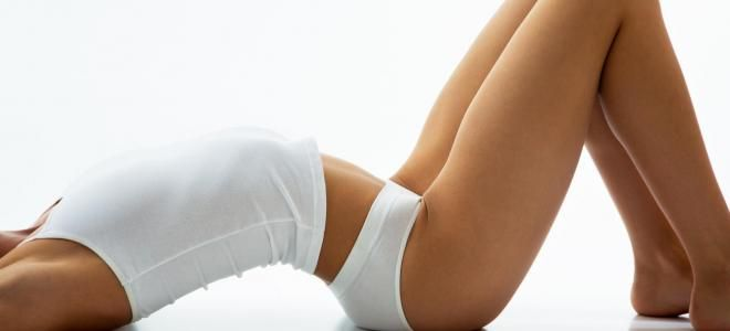 Mauvaise digestion, stress... Plusieurs raisons peuvent être responsables d'un gonflement du ventre. Heureusement, il existe des solutions pour réduire cette sensation très inconfortable et retrouver sa légèreté.