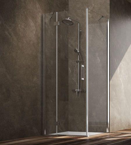 Best 20 douche d angle ideas on pinterest wc d angle petite salle de bain - Etagere baignoire angle ...