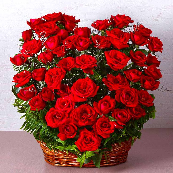 Send birthday gifts to your girlfriend in India from our online store at Tajonline.com. For more information click here: http://www.tajonline.com/gifts-to-india/gifts-FGA275.html